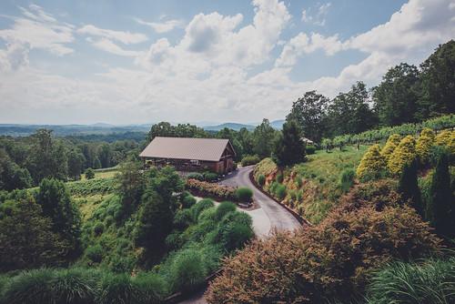 wolfmountainwinery winery georgia 2020 usa dahlonega unitedstatesofamerica