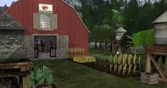 That Farm Life