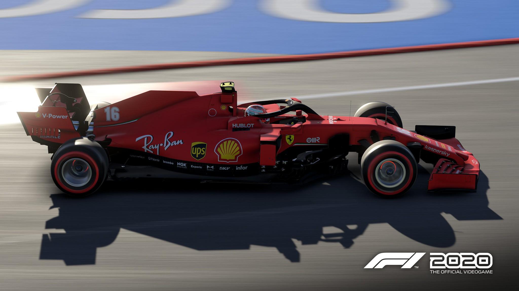 F1_2020_Hungary_Screen_08_4K
