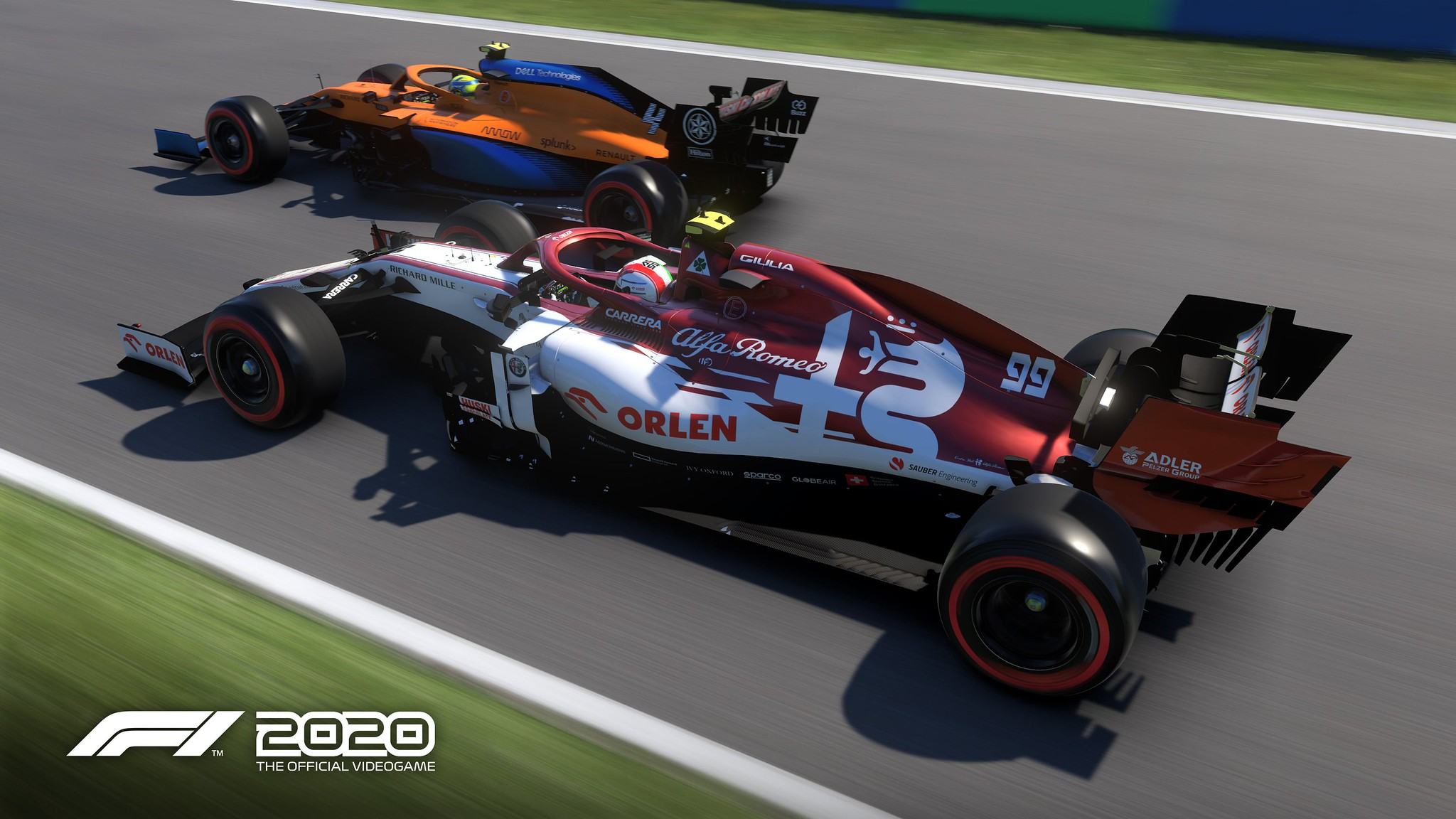 F1_2020_Hungary_Screen_12_4K