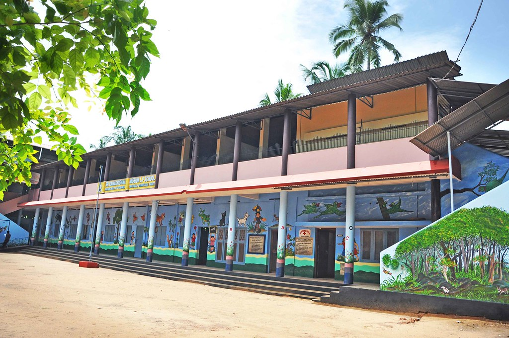 RKMP_School (3)