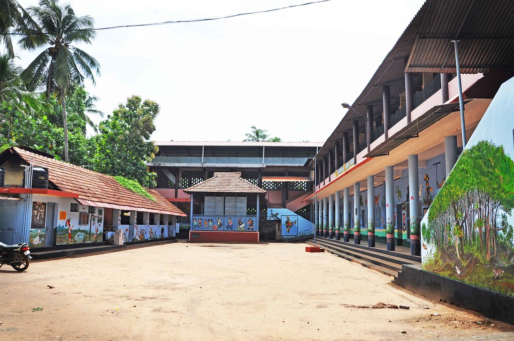 RKMP_School (1)