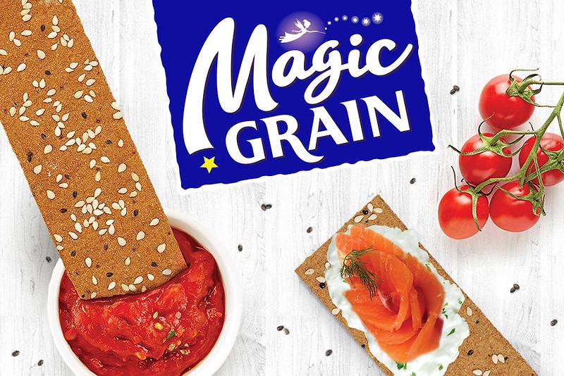 Magic_grain_3