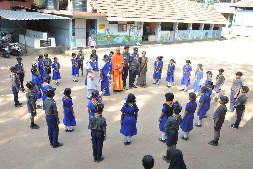 Primary_School_cultural_5