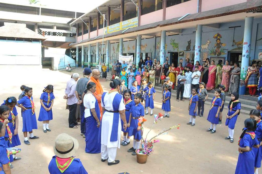 Primary_School_cultural_2