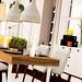 Client Work - Summer Interiors