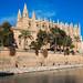 Santa Iglesia Catedral de Mallorca