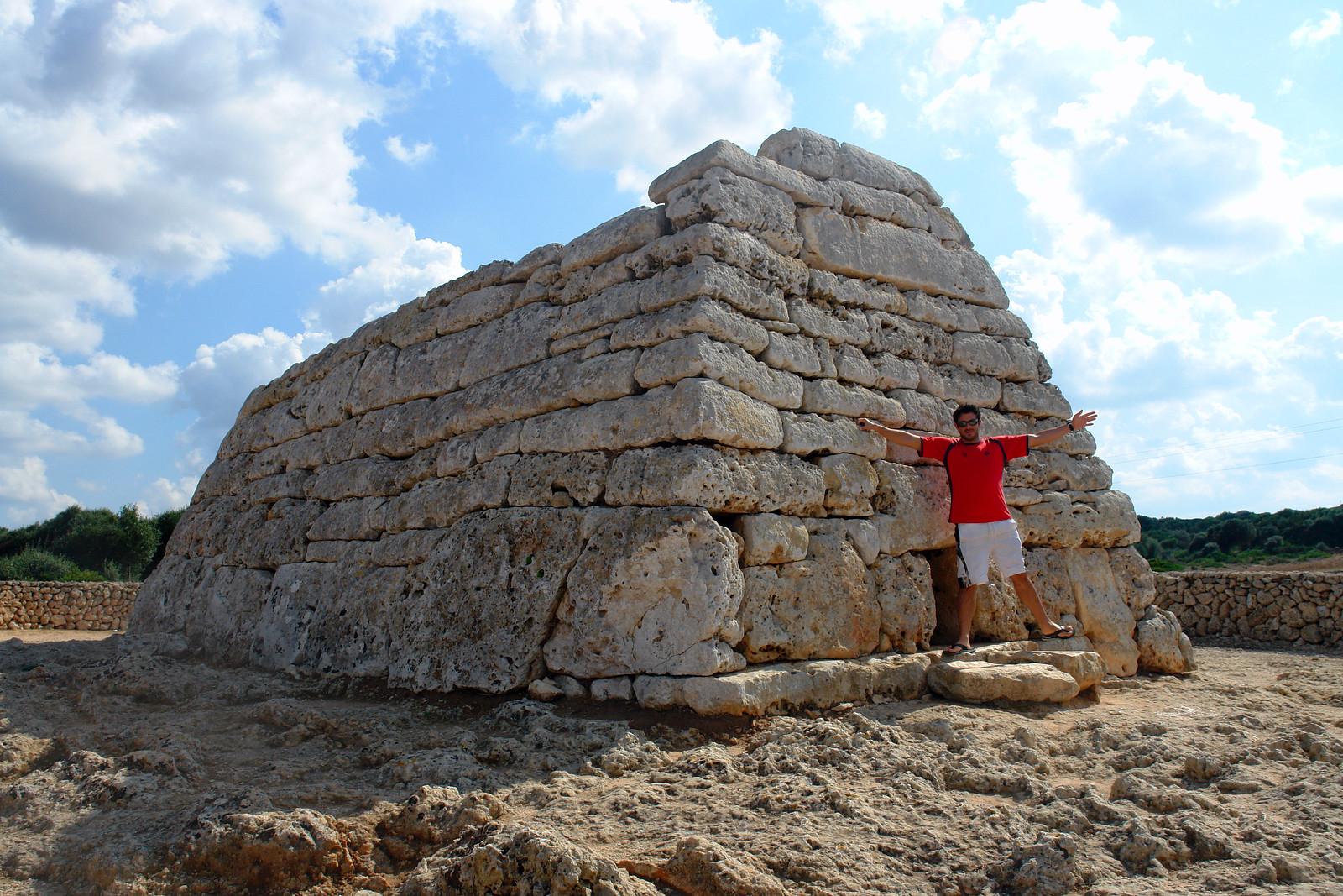 Qué ver en Menorca, Islas Baleares - thewotme qué ver en menorca - 50046797286 7e6e9e90d3 h - Qué ver en Menorca, lugares a NO perderse