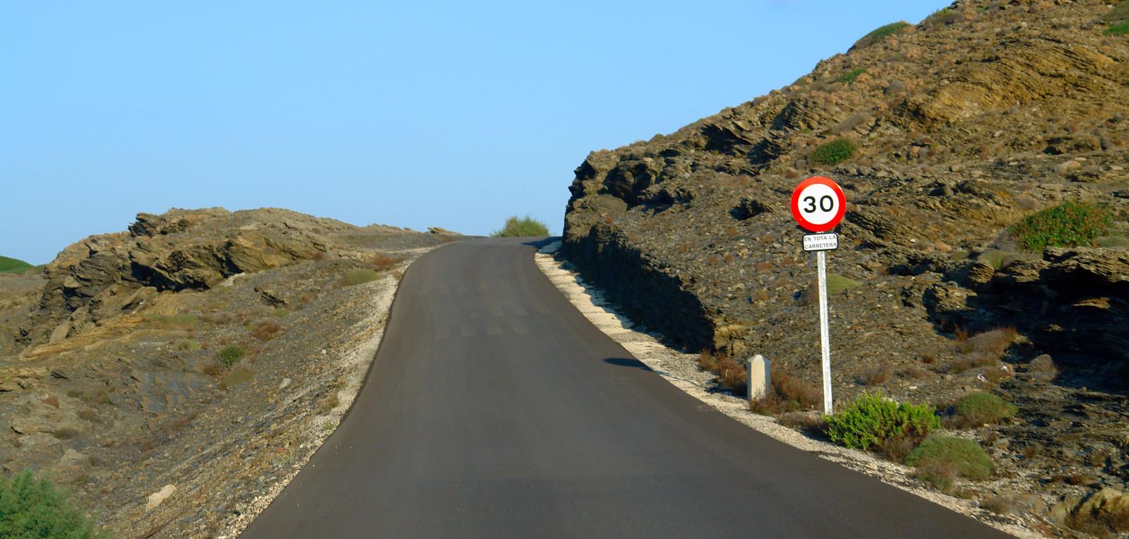 Qué ver en Menorca, Islas Baleares - thewotme qué ver en menorca - 50046797446 98a9c7ed9b h - Qué ver en Menorca, lugares a NO perderse