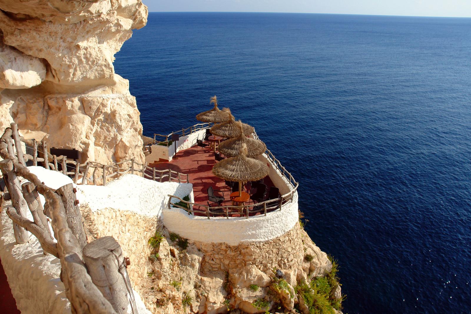 Qué ver en Menorca, Islas Baleares - thewotme qué ver en menorca - 50046797526 50b3c5abc2 h - Qué ver en Menorca, lugares a NO perderse