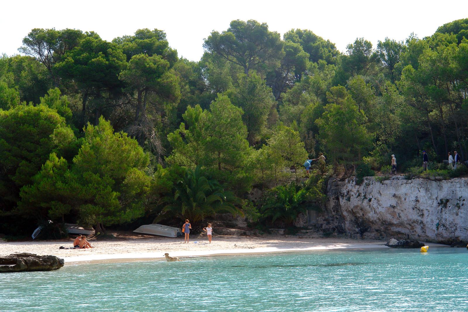 Qué ver en Menorca, Islas Baleares - thewotme qué ver en menorca - 50046798501 eaffe0fcd8 h - Qué ver en Menorca, lugares a NO perderse