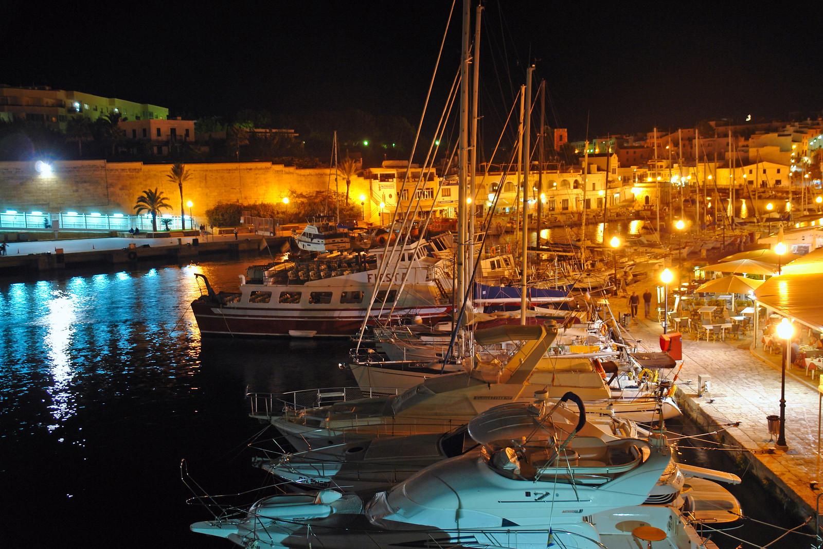 Qué ver en Menorca, Islas Baleares - thewotme qué ver en menorca - 50046798901 8541a1cf1c h - Qué ver en Menorca, lugares a NO perderse