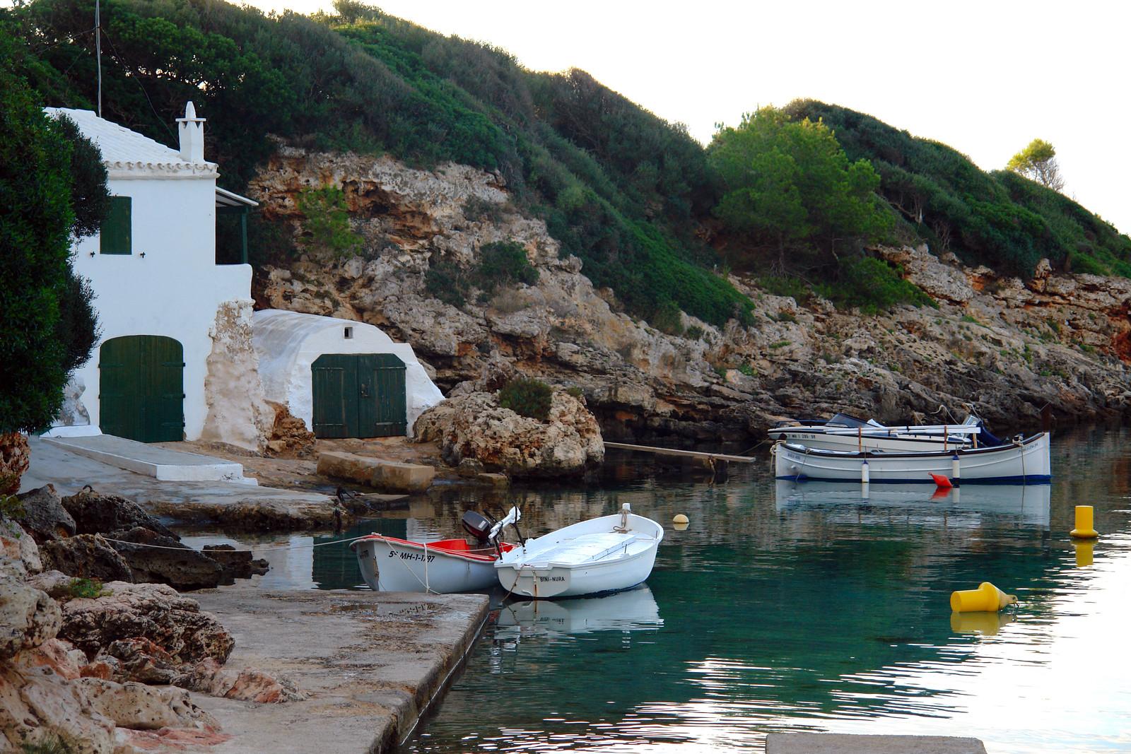 Qué ver en Menorca, Islas Baleares - thewotme qué ver en menorca - 50046799506 acf4878db2 h - Qué ver en Menorca, lugares a NO perderse