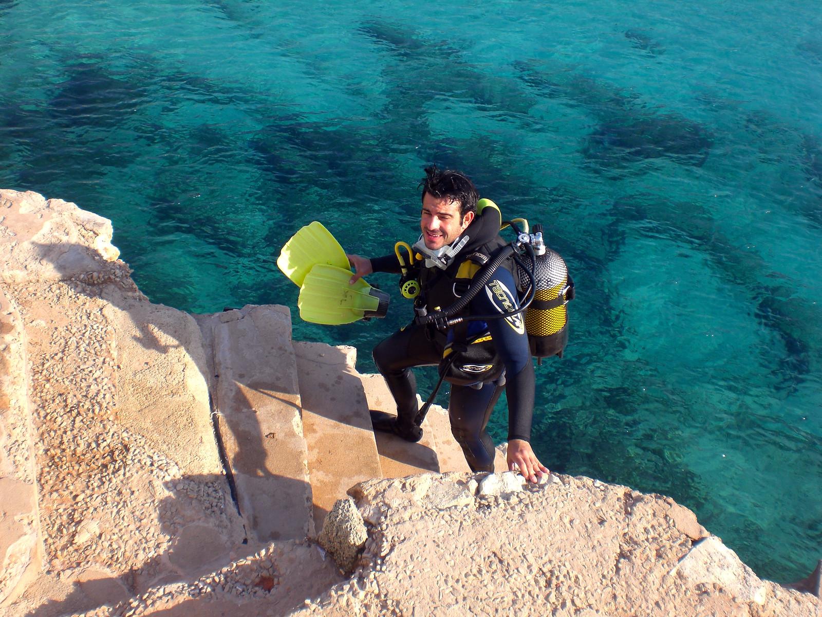 Qué ver en Menorca, Islas Baleares - thewotme qué ver en menorca - 50046799621 bea7a89f24 h - Qué ver en Menorca, lugares a NO perderse