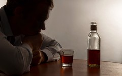Hypnosis Alcoholism Treatment NYC