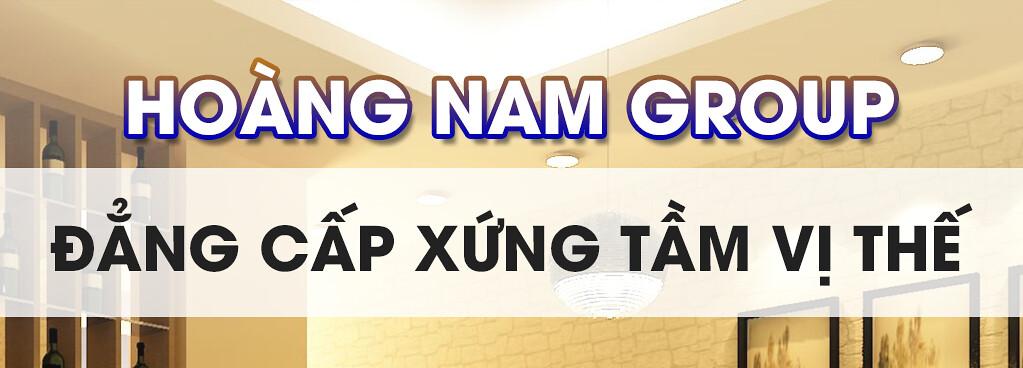 Công ty Vật liệu nội thất trang trí Tấm nhựa PVC Cần Thơ HOÀNG NAM 0939 777 529