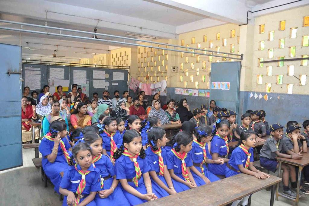Primary_School_cultural_1