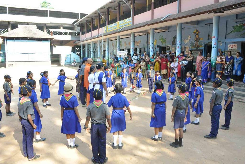 Primary_School_cultural