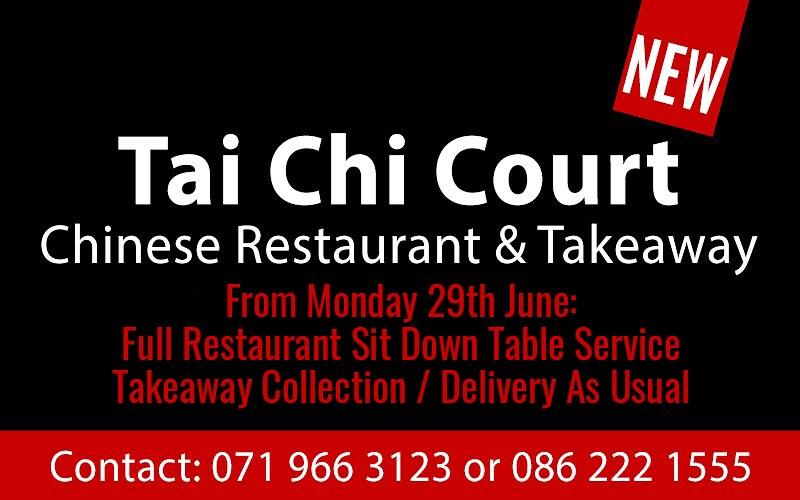Tai-Chi-June