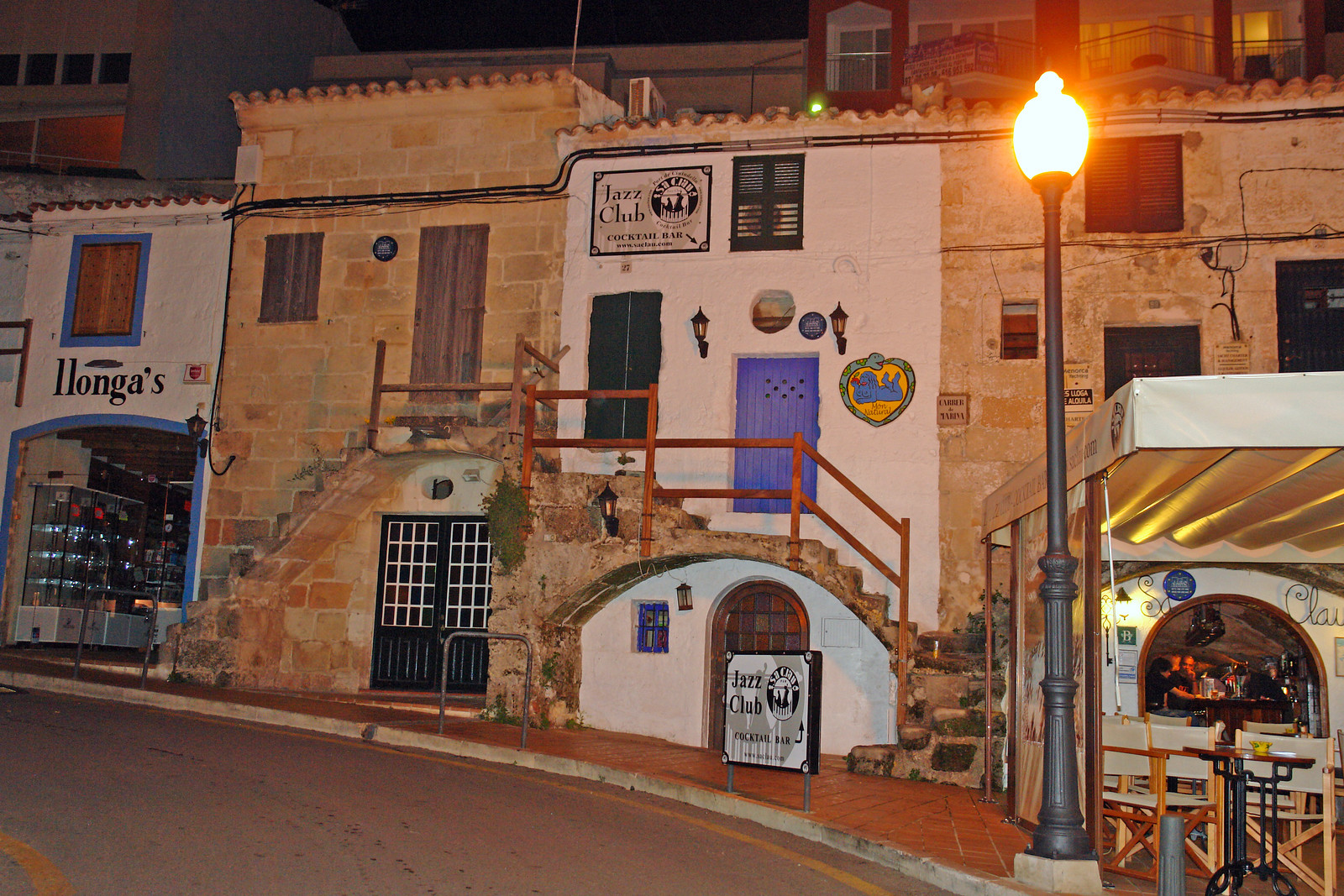 Qué ver en Menorca, Islas Baleares - thewotme qué ver en menorca - 50047057167 00180e42f3 h - Qué ver en Menorca, lugares a NO perderse