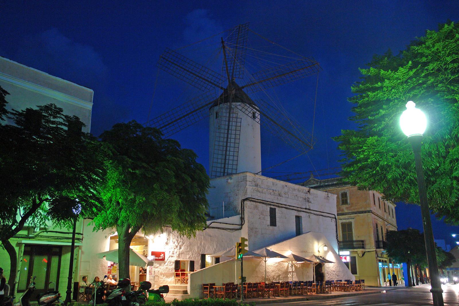 Qué ver en Menorca, Islas Baleares - thewotme qué ver en menorca - 50047057422 7de1d30a3d h - Qué ver en Menorca, lugares a NO perderse