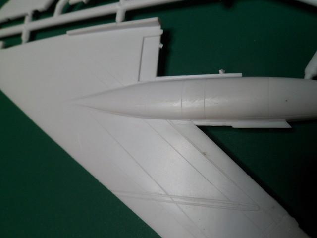 Ouvre-boite Tupolev Tu-128 Fiddler [Amodel 1/72] 50047177763_d294278a5c_z