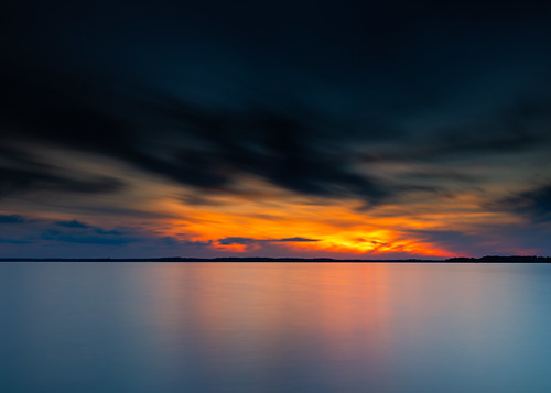 longexposure sunset nature clouds lakemendota davidhoefler wallpaper horizontal wisconsin outside outdoors midwest background nopeople madison canonef2470mmf28lusm canoneos5dmarkiv