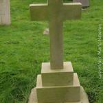 11657 Private James Bishop