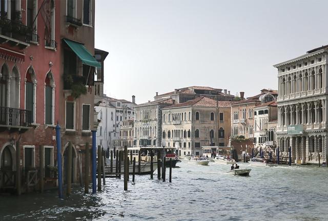 Venice trip -Sept 2019-Day6
