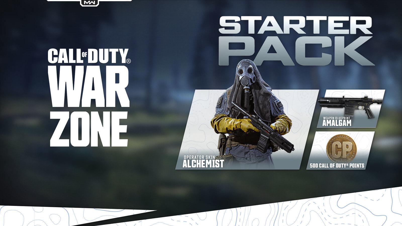 50047894738 8b06b4e2f2 h - Call of Duty: Modern Warfare Saison Vier Reloaded fügt 200-Spieler Warzone und mehr hinzu