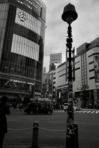 tokyo monochrome 80