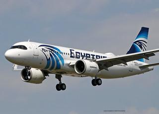 A320NEO_Egyptair_F-WWDQ-001_cn10013