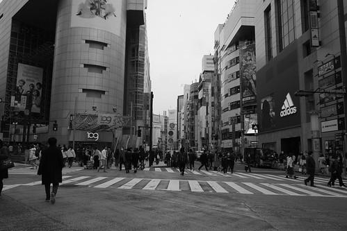 tokyo monochrome 79