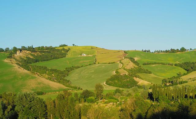 San_Martino_in_Pedriolo_(Casalfiumanese)_Italy%2c_May_2020_002