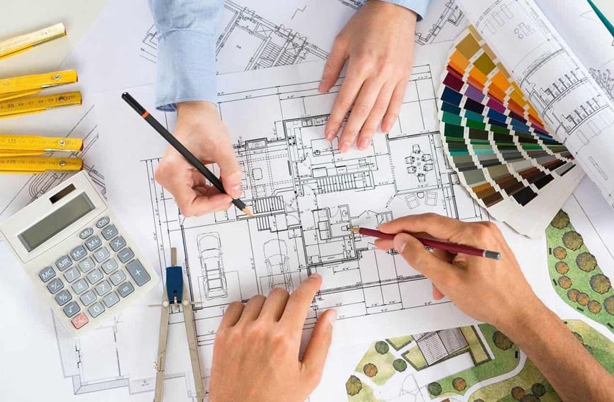 Vật liệu nội thất trang trí tâm nhựa PVC Cần Thơ 0915 326788