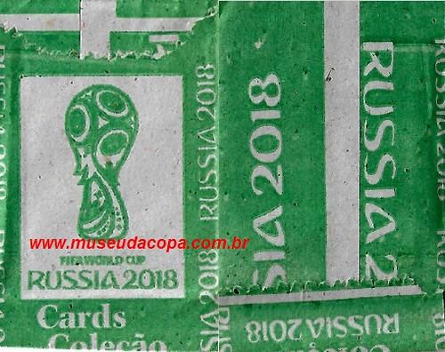 z card verde
