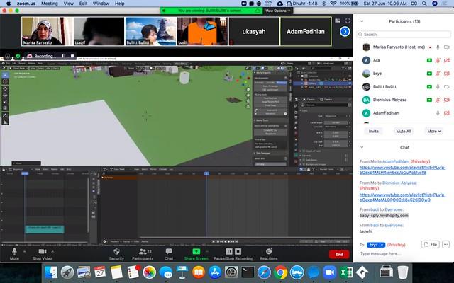 Screen Shot 2020-06-27 at 10.06.03