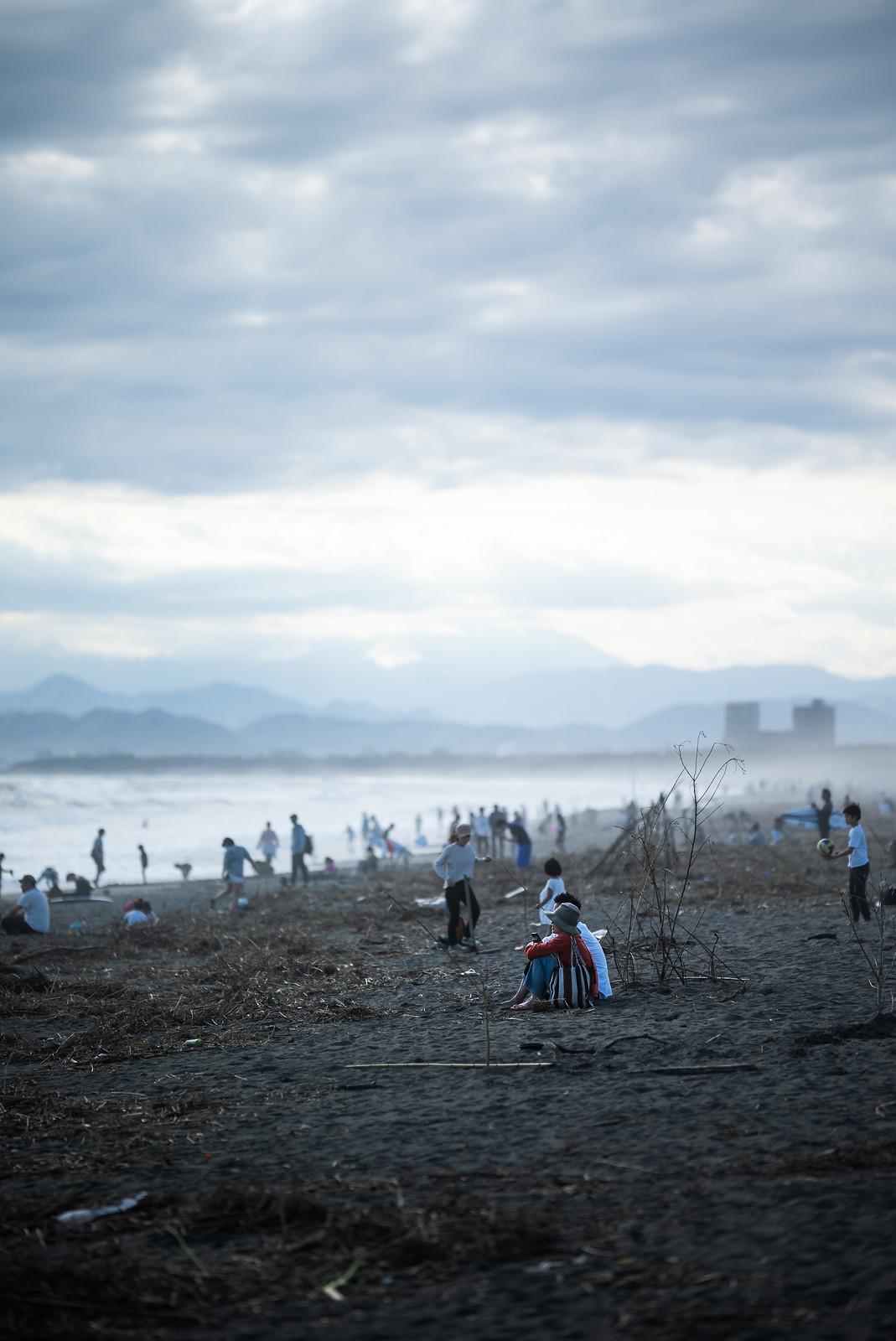 2020 Tsujido Beach_03