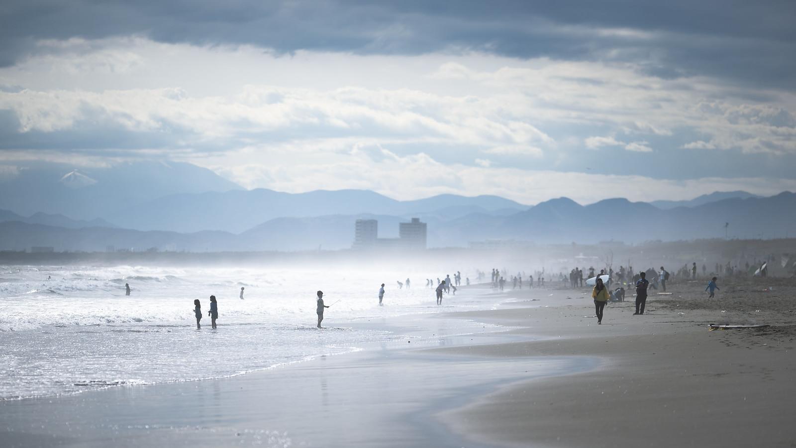 2020 Tsujido Beach_02