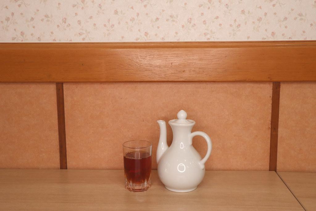 紹興酒とっくり/Syokosyu-tokkuri