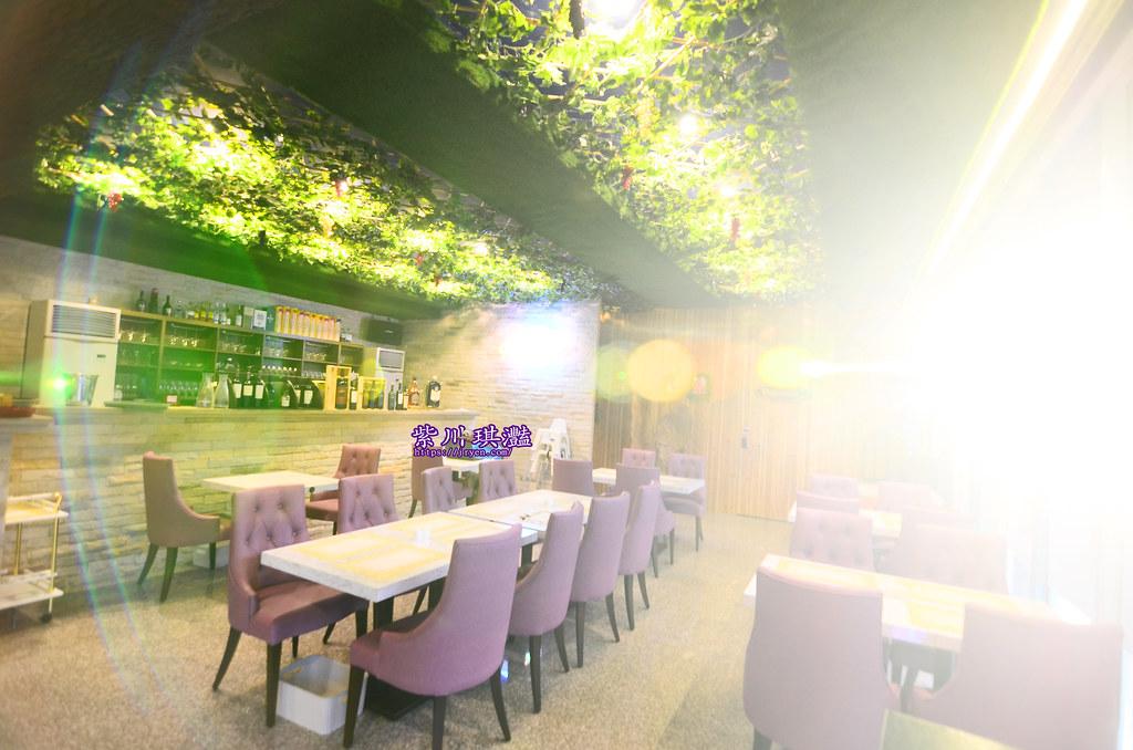 台南約會餐廳-0005