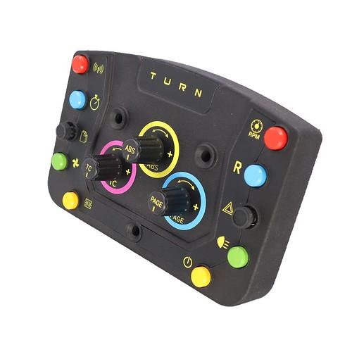 Turn Racing RS3 Button Pod 4