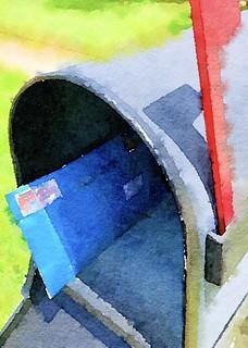 MyMailbox