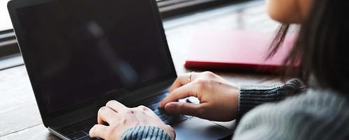 Online İngilizce Eğitimi - Dil Eğitiminde Doğru ve Güvenilir Adres
