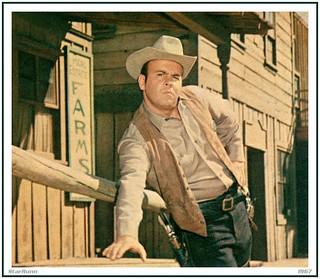 Tim Conway  1967