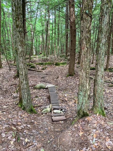 0:26:17 (32%): hiking lebanon newhampshire burntmountain bostonlot unitedstatesofamerica