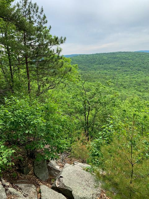 0:42:59 (52%): hiking lebanon newhampshire burntmountain bostonlot unitedstatesofamerica