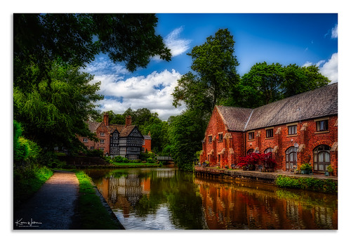 architecture bridgewatercanal building city england historic manchester outdoor sky town village water worsley arealphoto background beautiful bridge bridgewater britain canal canalboat cobblestones culture europe garden grass greatermanchester green house houses landmark landscape leaf natural nature old packethouse reflection roads salford summer sunsetsky thegreen tourism travel tree unitedkingdom urban view worsleymanchester