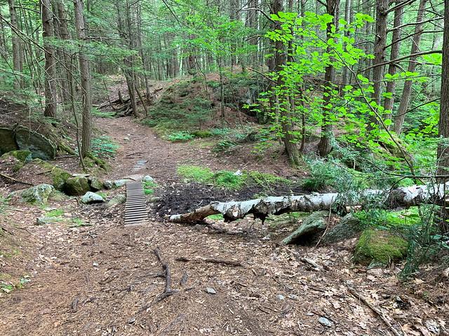 0:21:46 (26%): hiking lebanon newhampshire burntmountain bostonlot unitedstatesofamerica
