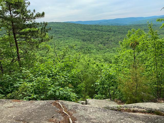 0:43:13 (52%): hiking lebanon newhampshire burntmountain bostonlot unitedstatesofamerica